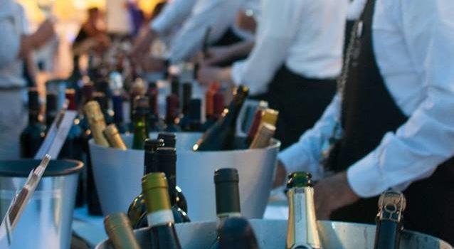 Undici eccellenze per i vini bolognesi