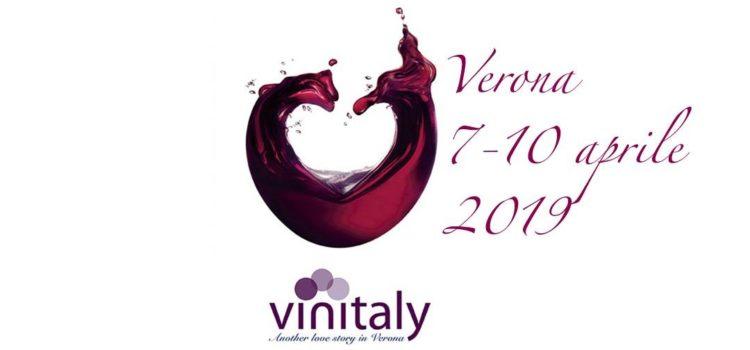 A Vinitaly con Via Emilia Wine&Food